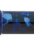 Esterbrook ESTIE Cobalt / Palladium Trim RollerBall