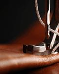 Reloj Mido Multifort Automatico -  Bisel PDV Dorado
