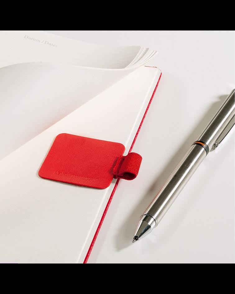 Portalápices Pen Loop - Bellini