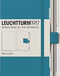 Portalápices Pen Loop - Azul Nórdico