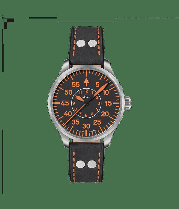 Reloj Laco Palermo Automatico 39 mm