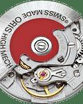 Reloj Oris Big Crown ProPilot Automatico 41 mm