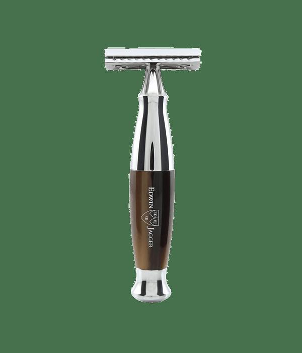 Safety razor  R362CRSR