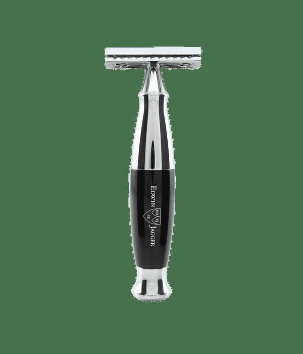 Safety razor R366CRSR
