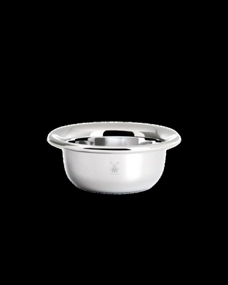 Bowl de afeitado Mühle RN 6