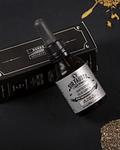 Aceite Fortalecedor - Crecimiento (óleo)