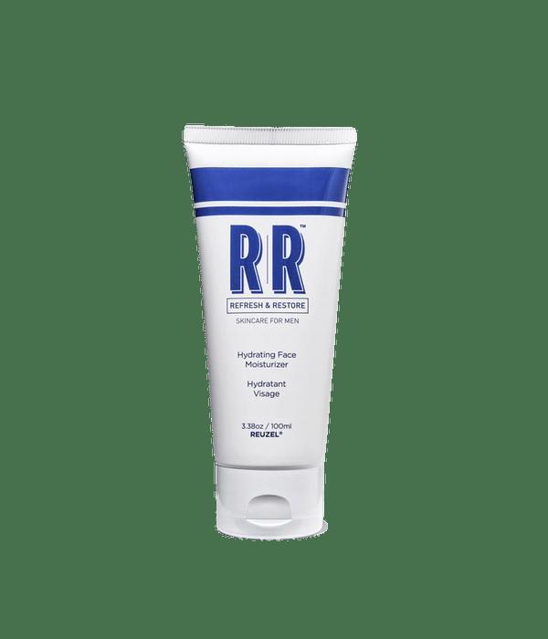 Crema Hidratante Facial 100ml