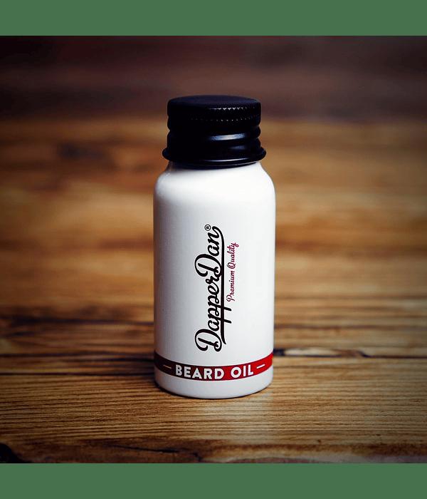 Aceite de Barba 30 ml