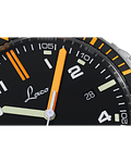Reloj Laco Mojave Automático 42 mm / 300 metros water resistant