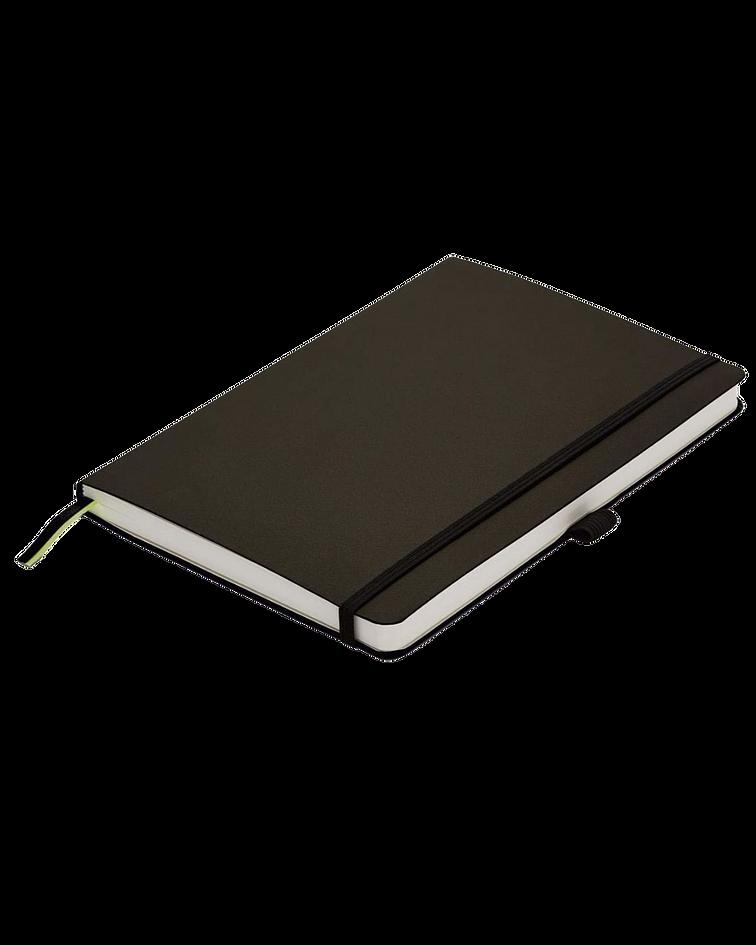 Cuaderno Lamy A5 Tapa Blanda
