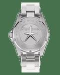Reloj Mido Ocean Star 200C Automatico - Bisel Ceramico
