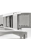 Reloj Certina DS Action Automatico Titanio - 300 metros Water Resistent