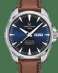 Reloj Certina DS Action Day-Date Automatico