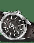 Reloj Oris Artix GT Day Date - Automatico