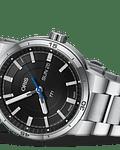 Reloj Oris TT1 Automatico
