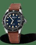 Reloj Oris Diver Automatico