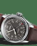 Reloj Oris Big Crown Pointer Date - Automatico