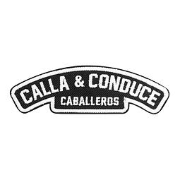 Calla & Conduce