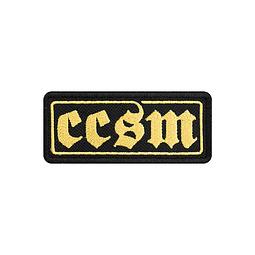 CCSM Crew