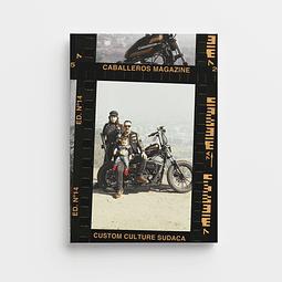 Edición Nº14
