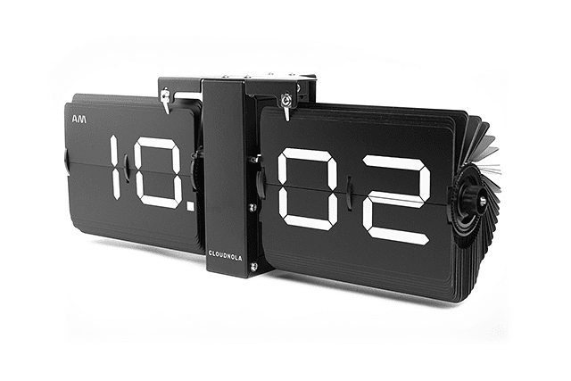 Reloj Flipping Out BonB image 4