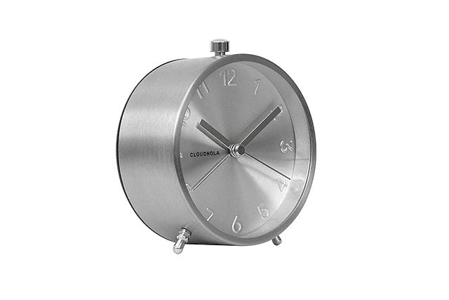 Reloj Glam Silver image 6
