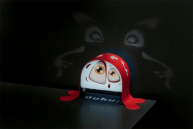 Kuko Rojo image 4