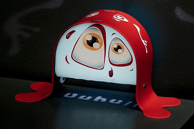 Kuko Rojo image 5