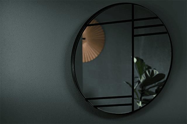 Espejo Oleg 03 image 4