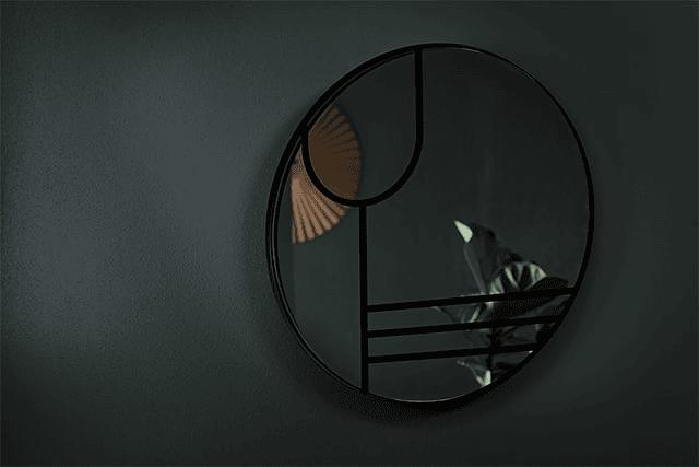Espejo Oleg 01 image 4
