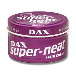 Cera DAX súper neat 99g