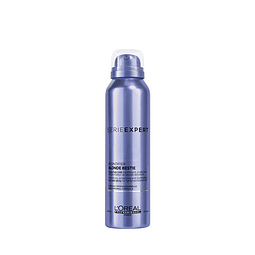 Spray Iluminador Blondifier Loreal 150ml