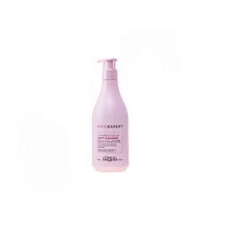 Shampoo VITAMINO SOFT CLEANSER 500ml