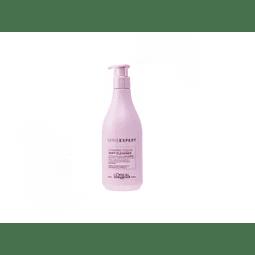 Shampoo VITAMINO SOFT CLEANSER 500ml