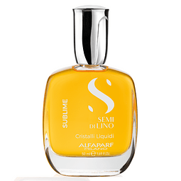 Serum Semi di Lino Cristallli 50ml
