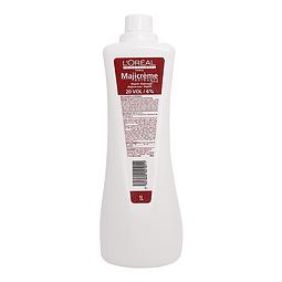 Oxidante Loreal Majicreme 20 Volumen 1 Litro