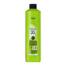 Oxidante iNOA 20 volumen 1 litro