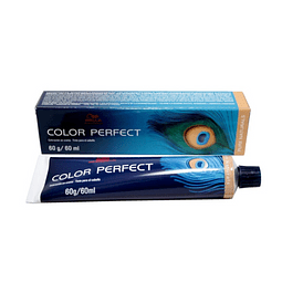 Tintura Color Perfect 60g