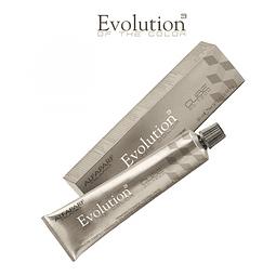 Tintura Evolution 60g
