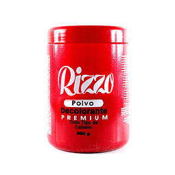 Decolorante Rizzo 500g