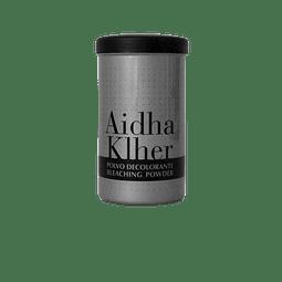 Decolorante Aidha Klher 500g