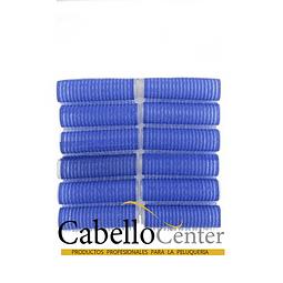 Tubo Velcro Pack 12 unidades