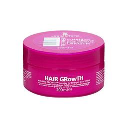 Crema de Masaje para caída del cabello 200ml