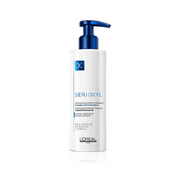 Shampoo Serioxyl Hipoalergenico 250ml