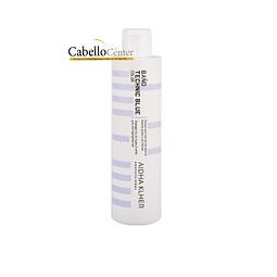 Shampoo Matizador Tecni Blue 200ml