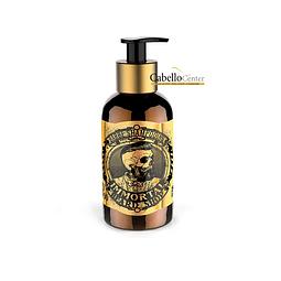 Shampoo para Barba 250ml