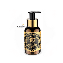 Beard Style Cream/ Crema para Barba 100ml