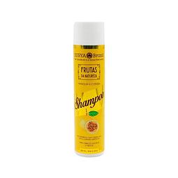 Shampoo Surya Brasil Maracuya 300ml