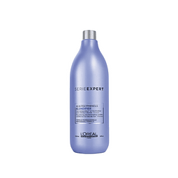 Acondicionador Blondifier 1000ml