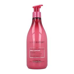 Shampoo Prolonger 500ml